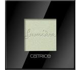 Catrice Pret-a-Lumiere Lonlasting Eyeshadow oční stíny 070 Petit Green-ouille 2 g
