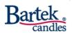 Bartek® Candles