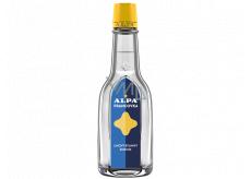 Alpa Francovka liehový bylinný roztok 60 ml
