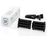 Millefiori Milano Icon White Musk - Biele pižmo Náhradná náplň vonia až 2 mesiace 13 g