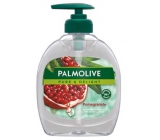 Palmolive Pure & Delight Pomegranate tekuté mydlo 300 ml