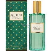 Gucci Mémoire d Une Odeur toaletná voda unisex 100 ml