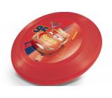 Mondo Cars Lietajúci tanier 23 cm