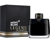 Montblanc Legend Eau de Parfum toaletná voda pre mužov 50 ml