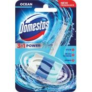 Domestos 3v1 Ocean Wc komplet 40 g