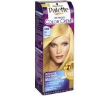 Palette Intensive Color Creme farba na vlasy odtieň E 20 Super blond