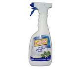 Larrin čistič sprchových koutů rozprašovač 500 ml