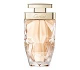 Cartier La Panthere Legere parfémovaná voda pro ženy 25 ml