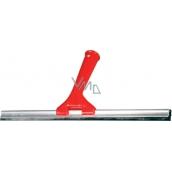 Spokar Stierka na okná 40 cm, plastové držadlo, gumová stierka 4425
