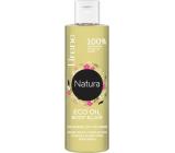 Lirene Natura čarovný olej so 100% obsahom prírodných zložiek 100 ml