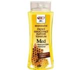 Bion Cosmetics Med a Q10 regeneračný čistiaci odličovacie pleťové tonikum 255 ml