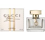 Gucci Premiere Eau de Parfum toaletná voda pre ženy 75 ml