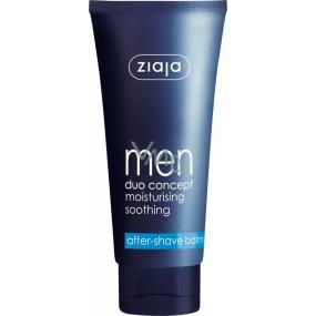 Ziaja Men Duo Concept balzám po holení 75 ml