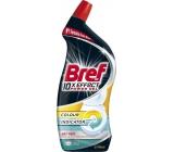 BREF WC 10xEf.gel 700ml na hrdzu a škvrny 0771