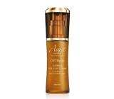 Aqua Mineral Optima Supreme Eye&Lip Cream omlazující krém na oči a rty 30 ml