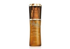 Aqua Mineral Optima Supreme Eye & Lip Cream omladzujúci krém na oči a pery 30 ml