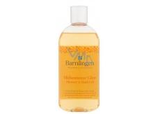 Barnängen Midsommer sprchový a kúpeľový gél 400 ml