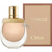 Chloé Nomade Absolu de Parfum toaletná voda pre ženy 5 ml, Miniatúra