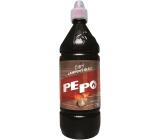 Pe-Po Lampový olej čirý 1 l