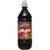 Pe-Po Lampový olej číry 1 l