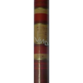 Zöllner Darčekový baliaci papier 70 x 150 cm Ecocolor č. 54230