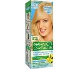 Garnier Color Naturals barva na vlasy 112 Antarktická stříbrná ultrablond