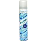 Batiste Cool & Crisp Fresh Dry Shampoo suchý šampon na vlasy 200 ml
