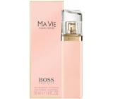 Hugo Boss Ma Vie pour Femme toaletná voda 50 ml