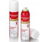 Mavala Mavadry rychloschnoucí sprej na nehty 150 ml