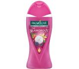 Palmolive Aroma Sensations Feel Glamorous hýčkajúci sprchový gél 250 ml