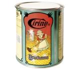 Cirino Žltá tuhá pasta, drevo a linoleum na parkety 550 g