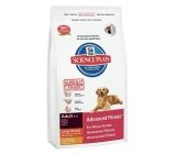 Hills Canine Adult Large Breed kompletné krmivo pre psov veľkých plemien 18 kg