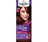 Palette Intensive Color Creme farba na vlasy RN5 Červenohnedá marsala
