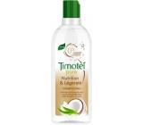 Timotei Hydratace a lehkost šampon pro normální až mírně suché vlasy 300 ml