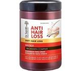 Dr. Santé Anti Hair Loss maska na stimulaci růstu vlasů 1 l