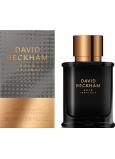 David Beckham Bold Instinct toaletná voda pre mužov 50 ml