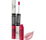 Dermacol 16H Lip Colour dlouhotrvající barva na rty 05 3 ml a 4,1 ml