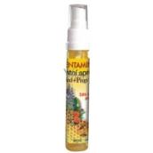 Bion Cosmetics Med & Propolis Dentamint ústny sprej 27 ml
