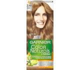 Garnier Color Naturals Créme barva na vlasy 7.00 Blond