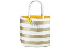DARČEK Payot Sun Sensi plážová taška 50 x 40 x 15 cm