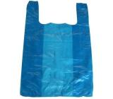 Press Mikrotenová taška pevná 4 kg 47,5 x 23,5 cm 1 kus