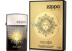 Zippo Helios toaletná voda pre mužov 40 ml