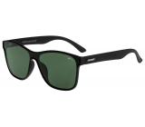 Relax Tahiti Sluneční brýle R0323A R5