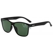 Relax Tahiti Slnečné okuliare R0323A