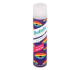 Batiste Love is Love suchý šampón na vlasy pre mastné vlasy 200 ml