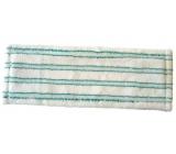 Spokar Green Line GL03N náhradní mop z mikrovlákna