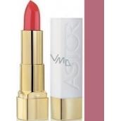 ASTOR Soft Sensation Color & Care Elixir rúž 602 Soft Caramel 4,5 g