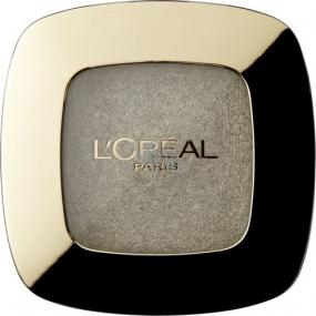Loreal Paris Color Riche L Ombre Pure očné tiene 306 Place Vendome 1,7 g