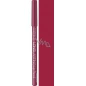 Catrice Longlasting Lip Pencil tužka na rty 170 Plumplona Olé 0,78 g