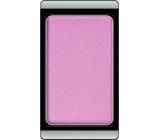 Artdeco Eye Shadow Pearl perleťové oční stíny 120 Pink Bloom 0,8 g